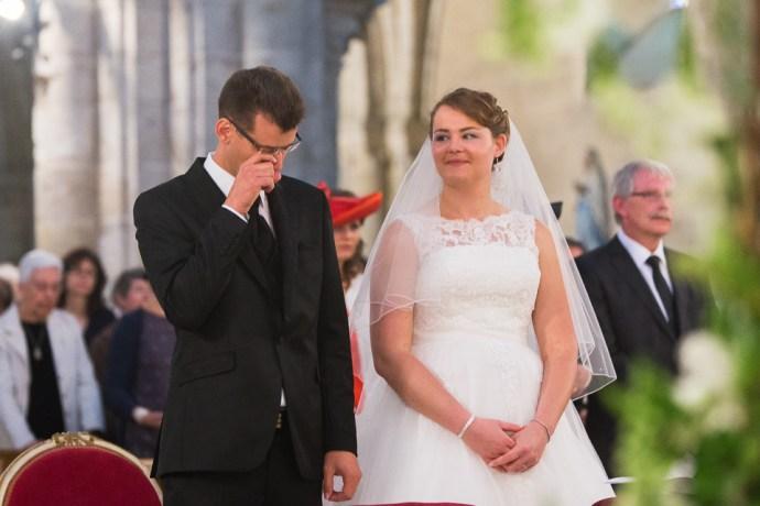 mariage-la-ferme-des-jallots-dourdan-essonne-91-theme-musique-turquoise-photographe-soulbliss_(1_sur_1)-5