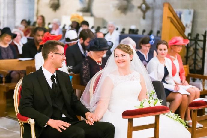 mariage-la-ferme-des-jallots-dourdan-essonne-91-theme-musique-turquoise-photographe-soulbliss_(47_sur_159)