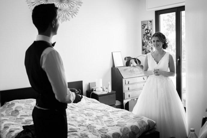 mariage-pavillon-de-musique-comtesse-du-barry-louveciennes-yveli