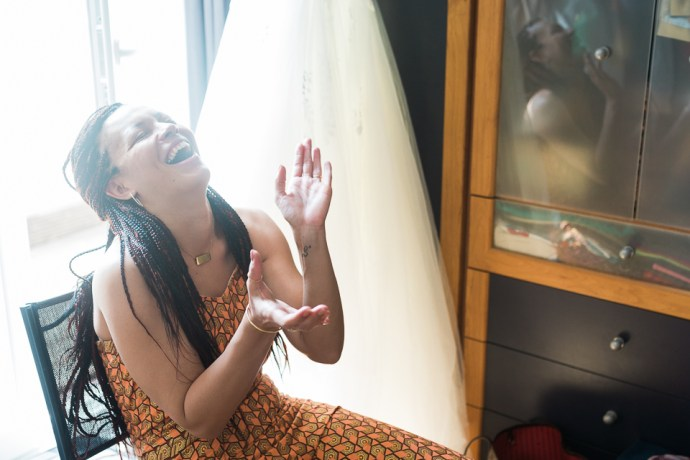 mariage-manoir-de-tigeaux-manoirdetigeaux-mariage-africain-luxe-chic-photographe-77-seineetmarne-seine-et-marne-soulbliss_(1_sur_1)