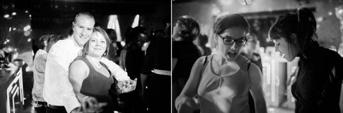 Mariage domaine de la vallee aux pages paray douaville photographe mariage paris yvelines soulbliss