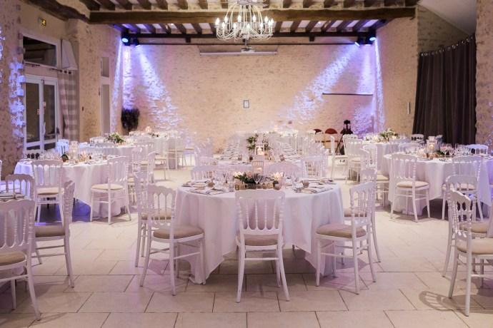 Mariage domaine de la vallee aux pages paray douaville 78 décoration de table champetre chic photographe mariage paris yvelines soulbliss