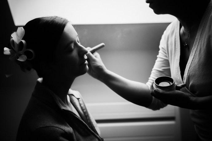 mariage moulin de dampierre saint yon maquillage mariee preparatifs photographe mariage Paris Essonne Soulbliss