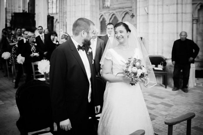 Mariage Moulin de Dampierre Église Saint-Sulpice de Saint-Sulpice-de-Favières découverte maries photographe mariage paris soulbliss