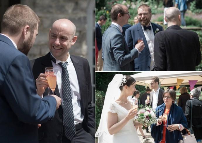 cocktail moulin de dampierre traiteur clin doeil gourmand photographe mariage paris essonne solubles