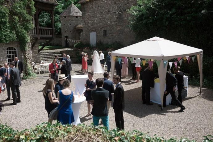 mariage moulin de dampierre cocktail traiteur clin doeil gourmand photographe mariage paris essonne soubliss
