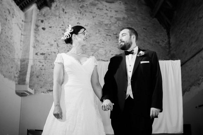 mariage moulin de dampierre saint yon essonne réception décoration champêtre mariage intimiste photographe mariage paris soulbliss
