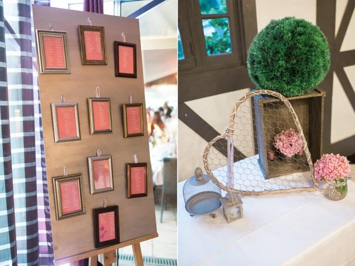 mariage moulin de fourges thalle champetre chic rose et gris photographe mariage paris soulbliss