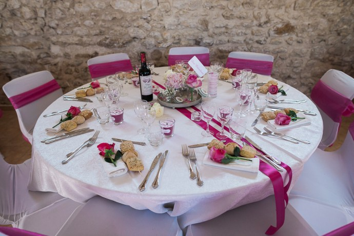 mariage grange aux boeufs pecy ceremonie laique gospel artketeep photographe mariage seine et marne 77 Soulbliss