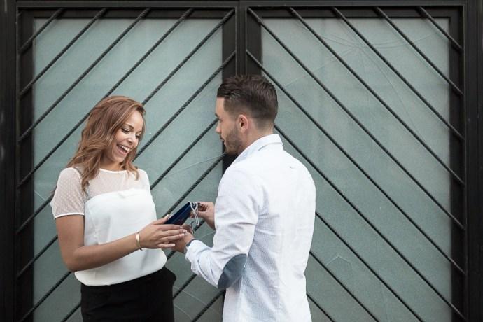 seance engagement paris canal saint martin photographe mariage paris soulbliss mariage mixte et culturel