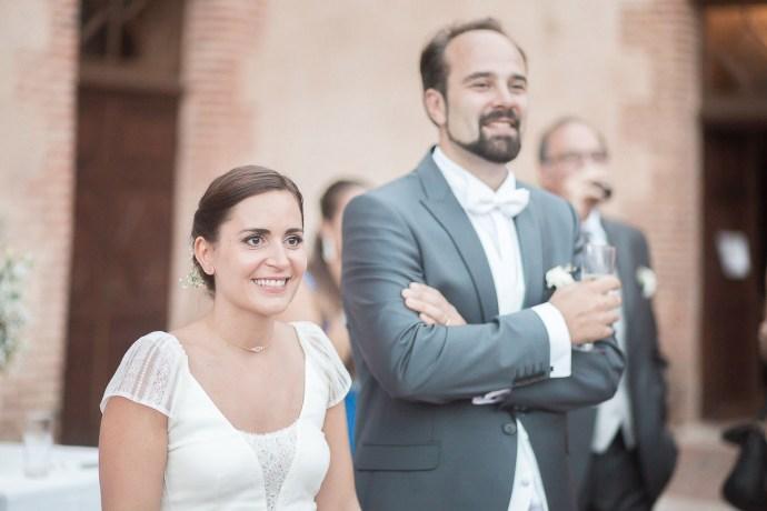 mariage château chevillon vintage rétro chic photographe mariage paris soulbliss