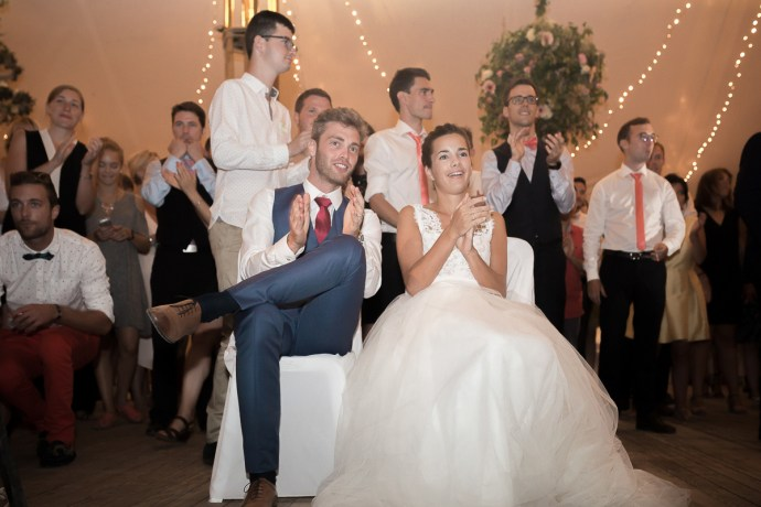 mariage chateau sereville bellliole 89 photographe mariage paris luxe champêtre chic soulbliss bruno rivière peintre