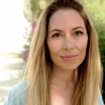 Tara Matthews Headshot