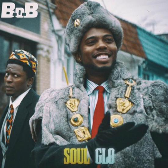 Image result for soul glo bob