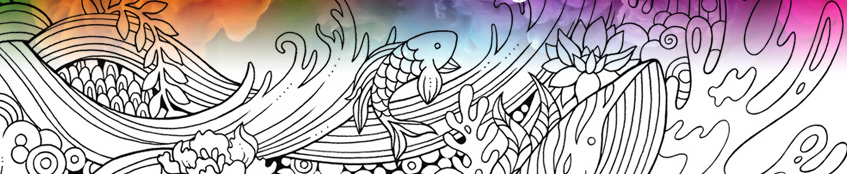 Free Adult Coloring Pdf List Hundreds Of Free Coloring Book Pages
