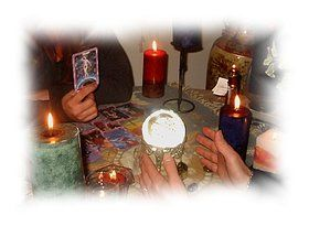 find your soulmate and twinflame with a psychic tarot reading - learn more the reviews with Ann Elizabeth soulmate connections.net, soulmatereader2002, soulmate reader2002, reader soulmate reader 2002.