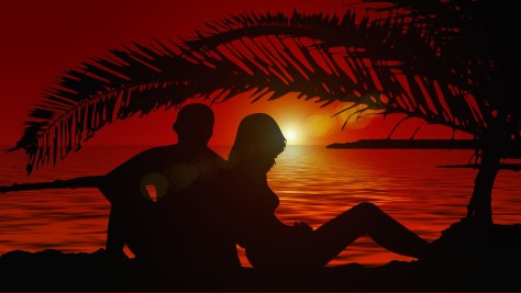 6 Ways to Reunite With Your Twin Flame