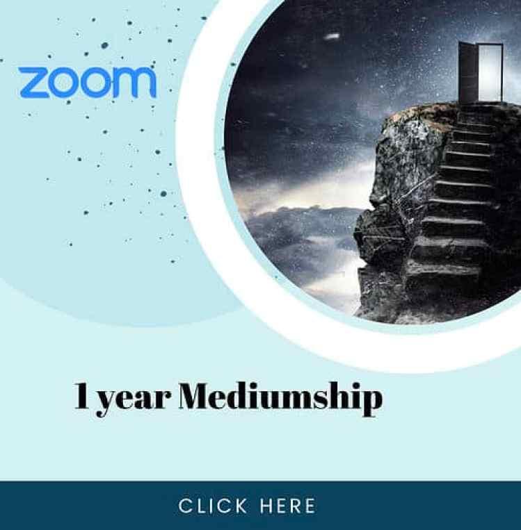 Online -zoom-Aura Reading-mediumship-reading -Trance-DanielleNijhuis-Klooster-Doplhia