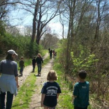 kids_nature_trail