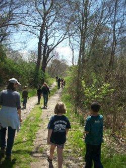 kids_nature_trail