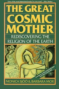 Great Cosmic Mother