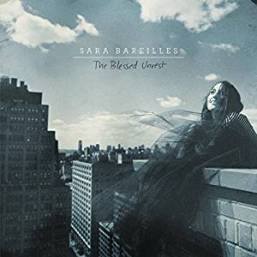 Brave Sara Bareilles