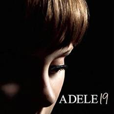 Right As Rain Adele