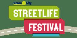 Das Streetlife Festival