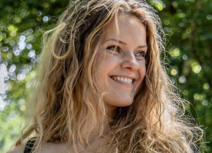 Umgang mit dem Tod - Helena Daudrich - Soulfit-Factory.org -