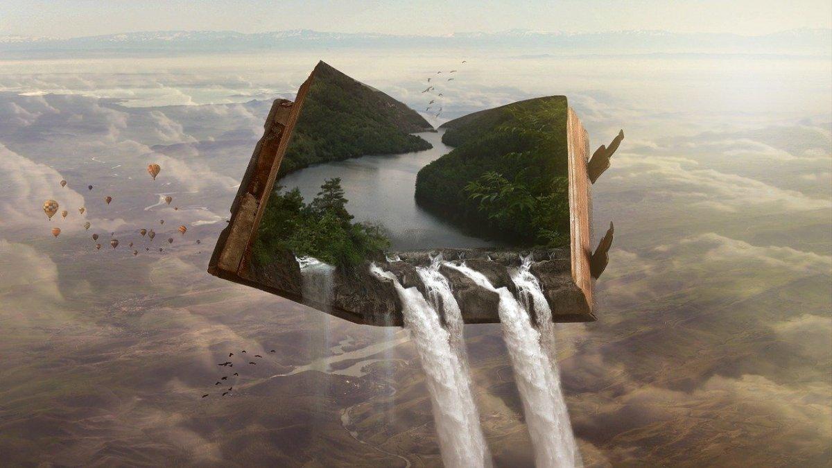 Zukunftsvision - Soulfit - Tina Wiegand - pixabay - hoekstrarogier