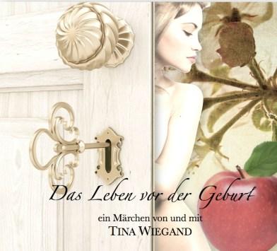 Narzissmus, Tod und Todesangst von Tina Wiegand - Das Leben vor der Geburt - Soulfit.de