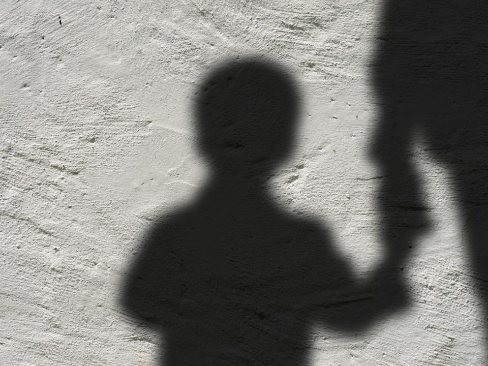 SRA - Satanismus und ritueller Missbrauch - Soulfit - Tina Wiegand - foto pixabay geralt