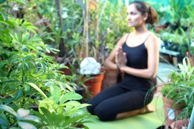 Yoga-SouthBay-Deals-Fitness