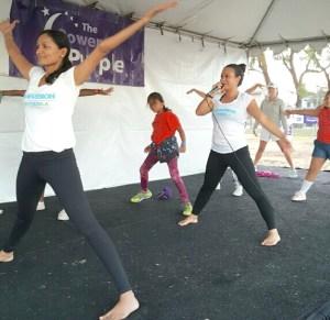 Soul_Fitness_LA_Yoga