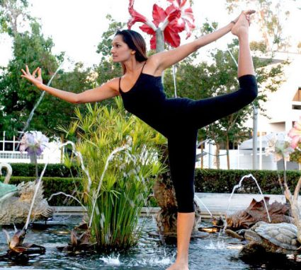 Yoga_Manuri-Ranasinghe_SoulFitness