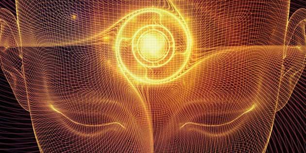 Mindfulness: Your Secret Superpower
