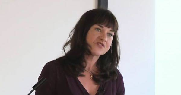 Dr. Lissa Rankin's Talk at Google: Mind Over Medicine (video)