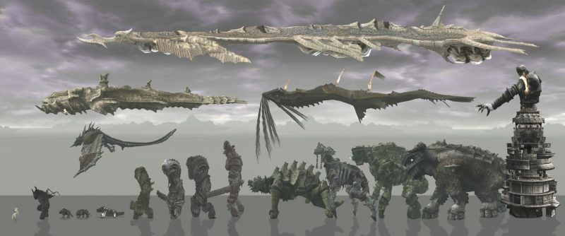 shadow-of-the-colossus-colossos
