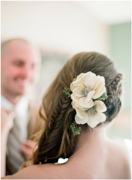 Wedding and Bridal hairstyles, Soul Hairdressing, Belfast