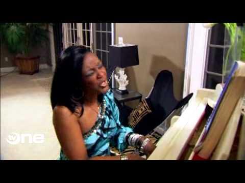 Angela Winbush UNSUNG Full Episode TV One Documentary