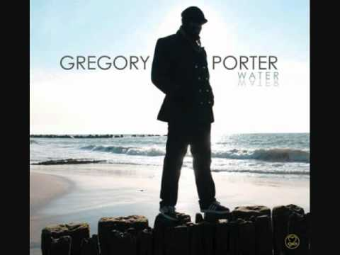 Gregory Porter – 1960 What? Remixes