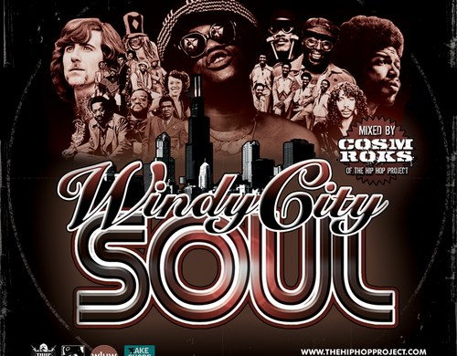 Various_Artists_Windy_City_Soul-front-large