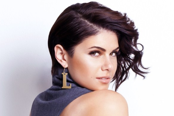 Leah Labelle - Sexify Free MP3 Stream