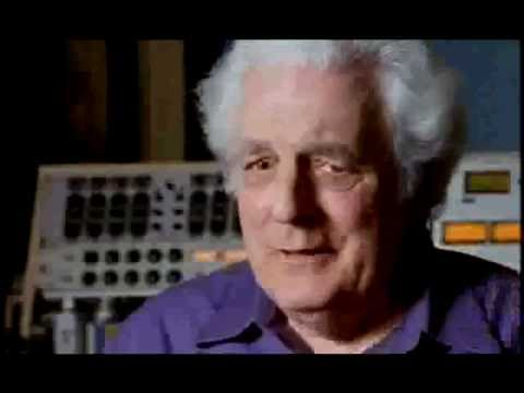 Inventor of the Synthesizer Documentary ~ Moog: A Film by Hans Fjellestad