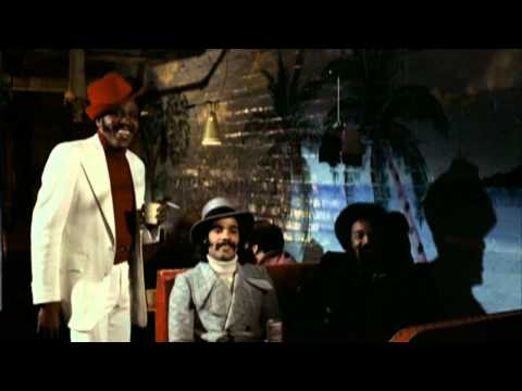 Superfly [1972] Documentary – One Last Deal