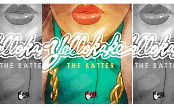 Yellokake-The-Batter