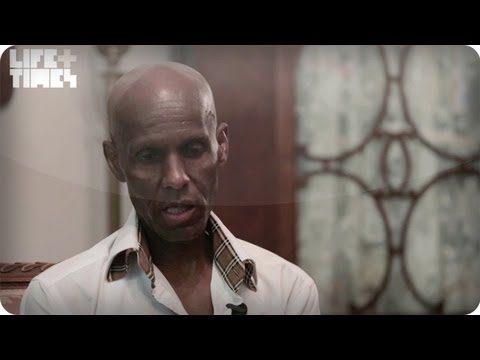 Harlem World: Dapper Dan – An Interview with Golden Era Rap Designer