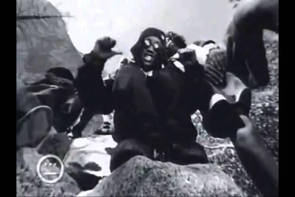 Gummy Soul – 93 still: Instrumentals  [FULL STREAM]