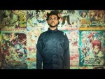 The Weeknd-Kiss Land Album Review by Victoria Asbury