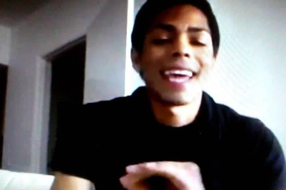 Is Joe Jackson, not Michael Jackson, B. Howard's Father? [VIDEO]